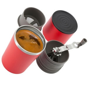 Portable-Coffee-Maker_grande
